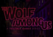 Wolf Among Us: Episode 1 - Faith, The