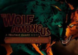 Wolf Among Us: Episode 5 — Cry Wolf, The