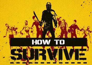 скачать игру How To Survive на русском через торрент - фото 11