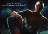 Прохождение игры Amazing Spider-Man 2