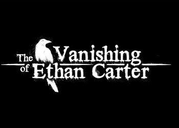 Vanishing of Ethan Carter, The