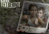 Last of Us: Story DLC, The