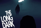 The Long Dark: превью
