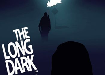 the long dark чит на оружие