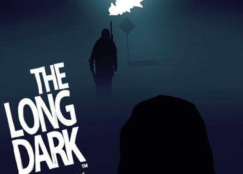 Сюжетный режим в The Long Dark задерживается, но станет лучше
