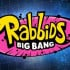 Системные требования Rabbids Big Bang