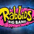 Скачать Rabbids Big Bang