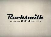 Обзор игры Rocksmith 2014 Edition