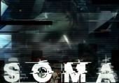 SOMA: Save файлы