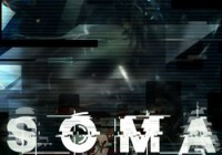 SOMA: //ERROR_ACCESS_DENIED