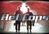 HeliCOPS