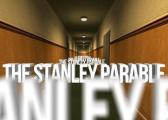 Обзор игры Stanley Parable, The