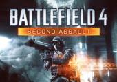Battlefield 4: Second Assault: видеообзор