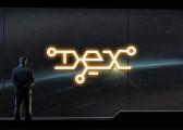 Обзор игры Dex
