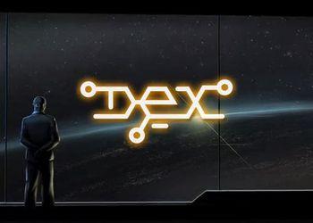 Dex Игра Скачать Торрент Русская Версия - фото 8