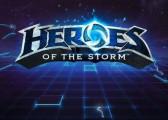 Обзор игры Heroes of the Storm