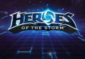Heroes of the Storm: Превью по альфа-версии