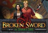 Broken Sword 5: The Serpents' Curse - Part I: прохождение