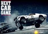 Обзор игры Next Car Game