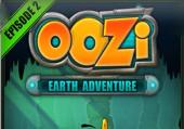 Oozi: Earth Adventure - Episode 2