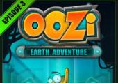 Oozi: Earth Adventure - Episode 3