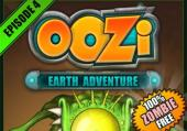 Oozi: Earth Adventure - Episode 4