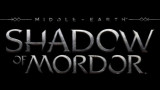 Middle-earth: Shadow of Mordor [Обзор игры]