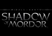 Middle-earth: Shadow of Mordor: Save файлы