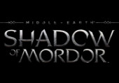 Middle-earth: Shadow of Mordor: +8 трейнер