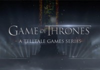 Прохождение игры Game of Thrones: Episode One - Iron From Ice