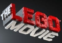 Коды к игре LEGO Movie Videogame, The