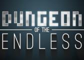 Обзор игры Dungeon of the Endless: What's Behind the Door?
