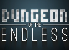 Dungeon of the Endless: What's Behind the Door?