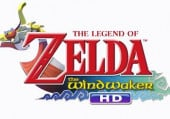 Legend of Zelda: Wind Waker HD, The