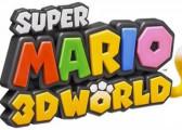 Обзор игры Super Mario 3D World
