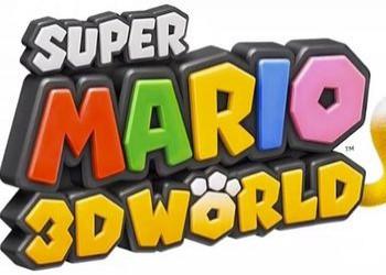 Super mario 3d world скачать на pc торрент