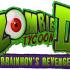 Скачать Zombie Tycoon 2: Brainhov's Revenge