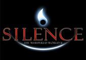 Silence: The Whispered World 2: Превью