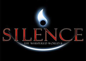 Silence: The Whispered World 2