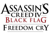 Assassin's Creed IV: Black Flag - Freedom Cry: Прохождение