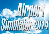 Airport Simulator 2014: Коды