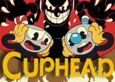 Обзор игры Cuphead