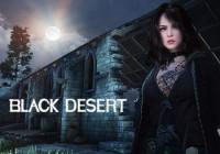 Black Desert — Новые герои