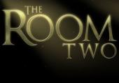 Room 2, The