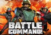 Battle Command!