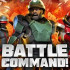 Сайт игры Battle Command!