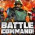 Скачать Battle Command!