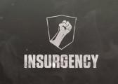 Обзор игры Insurgency