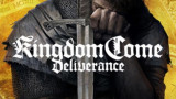 Kingdom Come: Deliverance [Обзор игры]