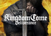 Kingdom Come: Deliverance: +12 трейнер